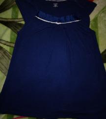 George majica/tunika za trudnice