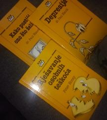 Knjige za samopomoć