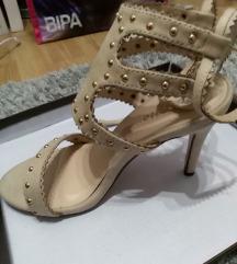 Nove sandale,37 broj