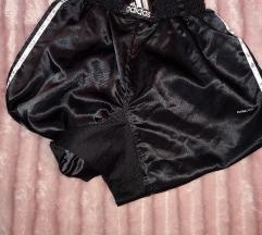 Adidas climacool Xl hlače
