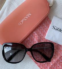 [NOVO] Max&Co. sunčane naočale (251/S)