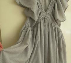 ginatricot haljina/tunika - vel.36