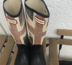 Hunter čizme za kišu