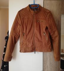 NY jakna