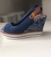 Sandale,39