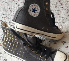 Converse All star ⭐
