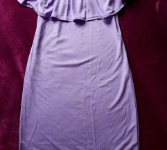 Nova haljina CIJENA SA POŠTARINOM!!!