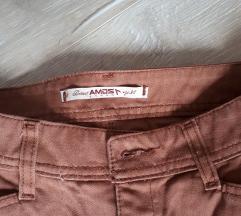 Amadeus suknja