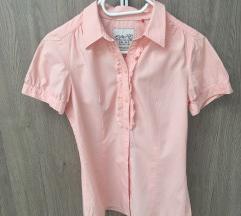 Košulja Esprit 36