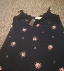 Abercrombie&Fitch nova haljina 200kn