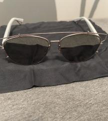 Sunčane naočale Dior