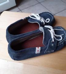 Zara svečane cipele/mokasine za dječake