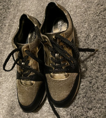 Michael Kors patike/cipele