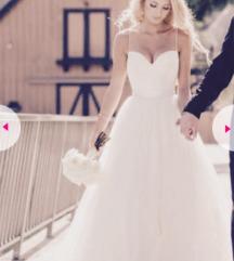 Vjencanica Maturalna haljina snizenooo