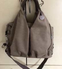 Lassig torba za previjanje