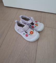 Tofi papuče