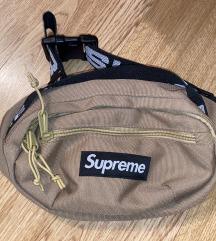 supreme torbica PRILIKA- rezervirano