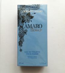 Ženski parfem Amaro Flower
