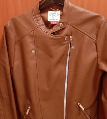 SNIŽENJE !Lee Cooper -nova jakna --br 40-80 kn