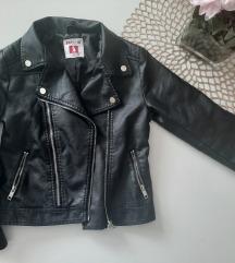 Amadeus kozna jakna