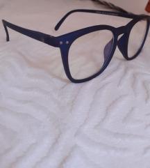 Naočale za zaštitu od UV zraka IZIPIZI