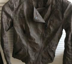 Only kozna jakna