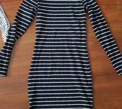 Sinsay uska haljina