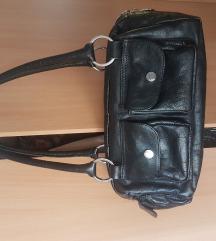 Armani torba original