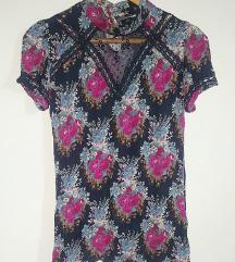 Majica Zara vel.L čipka