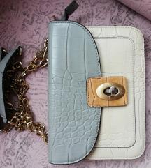 Parfois elegantna torbica