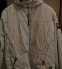 Skijasko odijelo