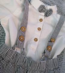 Odijelce za dječaka
