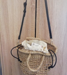 Nova Mango torba/košara