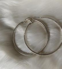 ringovi nausnice