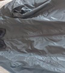 Kišnja jakna (akcija) 40 kn.