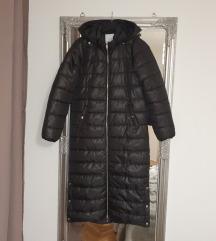 House duga zimska jakna