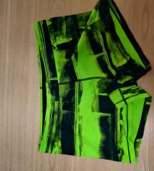 Ženske sportske hlačice(poštarina uključena)