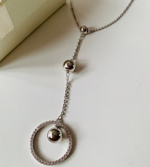 Lancici / ogrlice