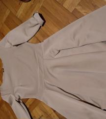 Nude haljine