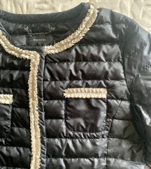Prodajem MaxMara Weekend jaknu