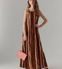 Mohito duga haljina