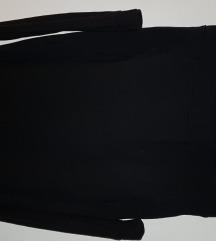New Look haljina/ hudica