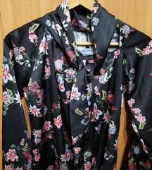 Cvjetna bluza,M