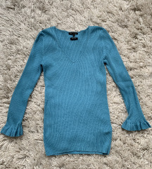 Massimo Dutti pulover S