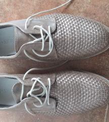 Cipele