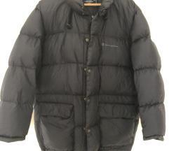 Champion zimska jakna/unisex