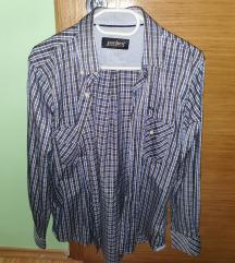 Jordies košulje dugih rukava