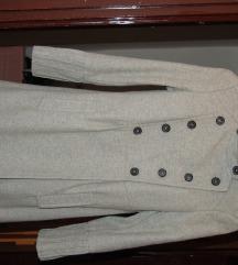 ženski kaput zara