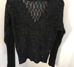 Predivni pulover