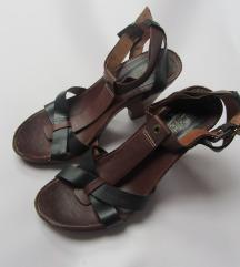 sandale Hilfiger, original